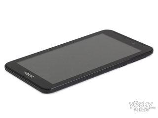 华硕Fonepad 7 FE7010CG(8GB/7英寸)
