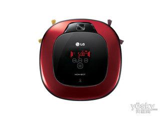 LG VR6260LVM