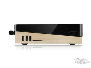迈乐4K硬盘魔盒V10