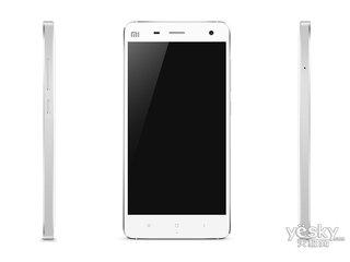 小米4(16GB/联通3G)