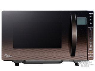 美的TV9MEM5-NBH