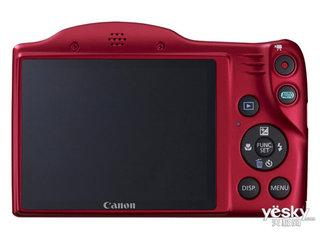 佳能SX400 IS(单机)