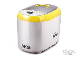 SKG 3922