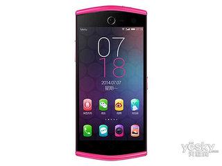 美图手机2(32GB/联通3G)