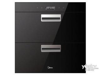 美的MXV-ZLT-Q9032-GD