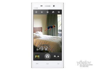 vivo Y13(4GB/联通3G)