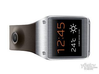 三星Galaxy Gear V700