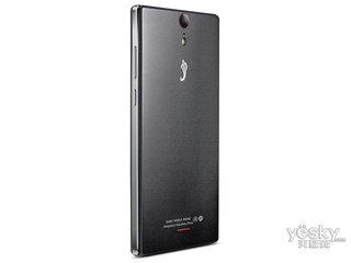 小辣椒5(8GB/联通4G)