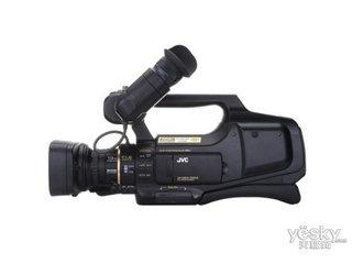 JVC JY-HM95AC