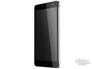 koobee MAX3(16GB/移动4G)