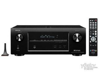 天龙AVR-S800CI