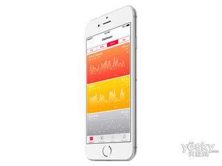 苹果iPhone 6(64GB/全网通)
