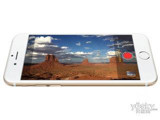 苹果iPhone 6 Plus(64GB/全网通)