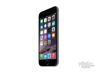 苹果iPhone 6 Plus(16GB/全网通)