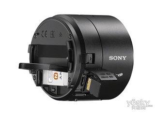 索尼QX30(单机)
