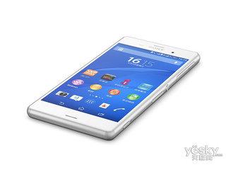 索尼Xperia Z3(16GB/联通4G)