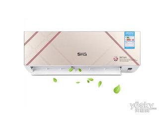 SKG KFRd-25GW/5219