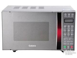 格兰仕G70F20CN3L-C2(R1)