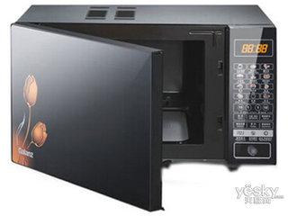 格兰仕HC-83303FB