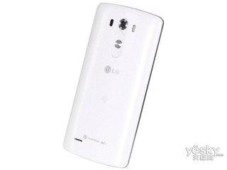 LG G3 D859(32GB/电信3G)