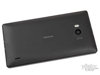 诺基亚Lumia 930(32GB/联通3G)