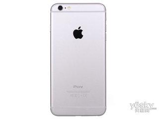 苹果iPhone 6 Plus(64GB/移动4G)