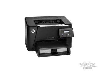 惠普 LaserJet Pro M202n