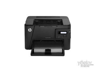 惠普 LaserJet Pro M202dw