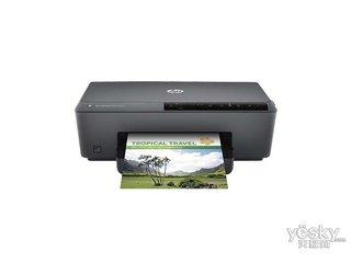 惠普 Officejet Pro 6230