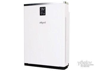 airpal AP500