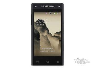三星G9098(32GB/移动3G)