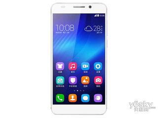 荣耀6(32GB/联通4G)