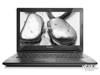 联想小新V1070-FXSE(4GB)