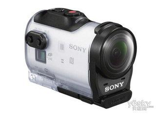 索尼HDR-AZ1
