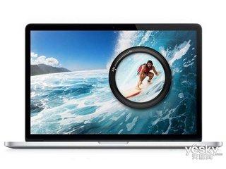 苹果MacBook Pro(MGXA2CH/A)