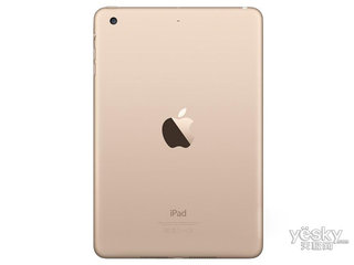 苹果iPad mini 3(64GB/Cellular)