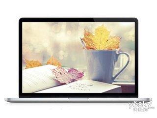 苹果MacBook Pro(ME293ZP/A)