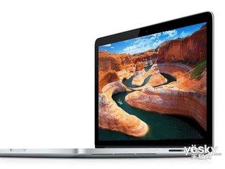 苹果MacBook Pro(ME293CH/A)