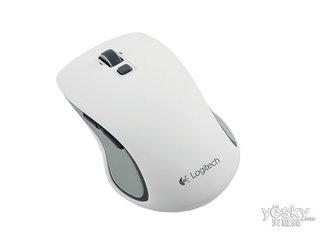 罗技M560无线鼠标