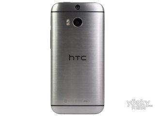 HTC One M8t(16GB/移动4G)