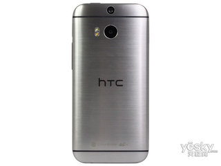 HTC One M8d(16GB/电信4G)