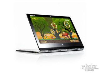 联想Yoga 3 Pro-I5Y70(皓月银)