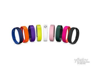 索尼SWR110 SWR10手环腕带