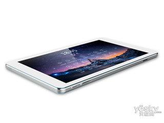 蓝魔i9s(32GB/3G版)