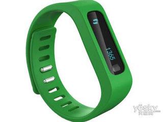 美创苹果iPhone5s/6健康智能手环手表