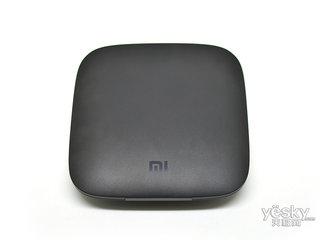 小米盒子 2GB增强版