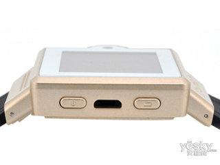 iradish 智能蓝牙手表插卡触屏多功能手表3G版i6