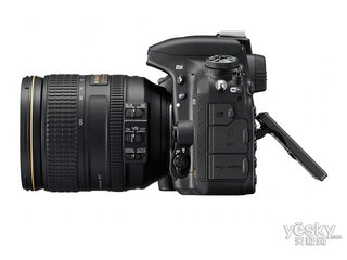 尼康D750套机(24-120mm)