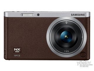 三星NX mini套机(17mm)