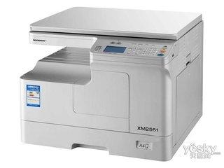 联想XM2061